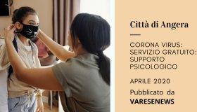 https://www.nicolacrozzoletti.it/immagini_news/03-07-2020/1593786482-273-.png