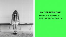 https://www.nicolacrozzoletti.it/immagini_news/21-07-2020/1595350787-169-.png