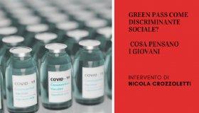 https://www.nicolacrozzoletti.it/immagini_news/28-09-2021/1632830134-173-.png